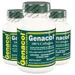 Genacol kollagen - startpakke